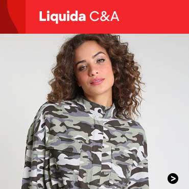 Liquida C&A